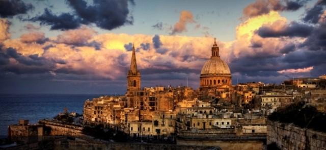 Malta Leadership Experience Program