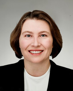 Adrienne M. Harrison, PhD