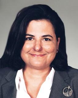 Susannah Enkema