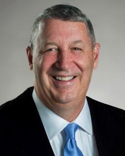 Col. (Ret.) Gian P. Gentile, PhD