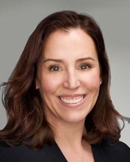 Col. (Ret.) Pilar McDermott, PhD