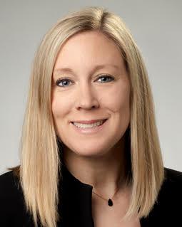 Jill Alvarez