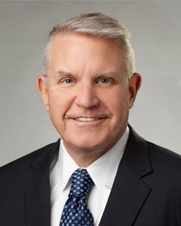 Col. (Ret.) Kevin W. Farrell, PhD