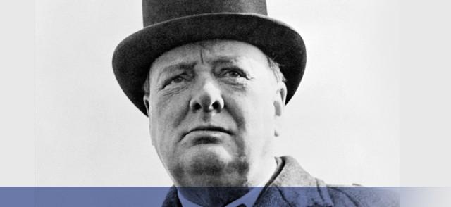 Churchill Leadership Experience