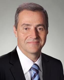 Michael Chibbaro, CPA