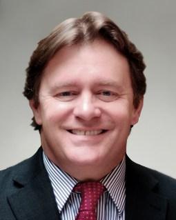 Mark A. Caron